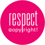 Logo Resect Copyright