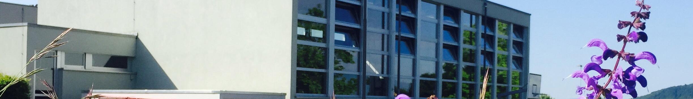Oberstufenzentrum Täuffelen OSZT