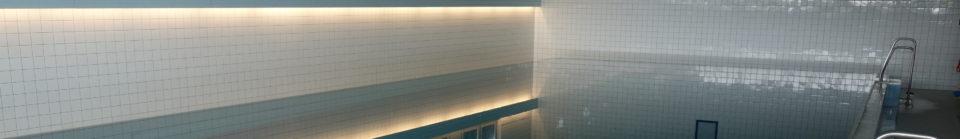 Bannerbild OSZ Täuffelen